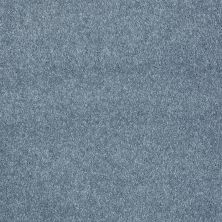 Shaw Floors SFA Sing With Me II Denim 00401_0C195