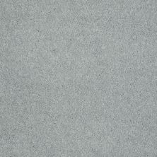 Shaw Floors SFA Sing With Me II Stainless Steel 00501_0C195