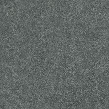Shaw Floors SFA Sing With Me II Gravel Path 00503_0C195