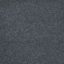 Shaw Floors SFA Sing With Me II Charcoal 00504_0C195