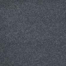 Shaw Floors SFA Sing With Me II Charcoal 00504_0C195