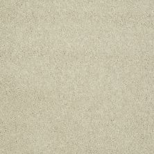 Shaw Floors SFA Sing With Me II Natural Wood 00700_0C195