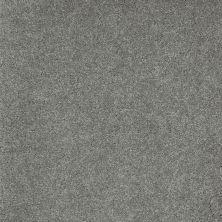 Shaw Floors SFA Sing With Me II Stone 00703_0C195