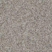 Shaw Floors SFA Belong With Me Clear Sky 00500_0C197