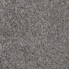 Shaw Floors SFA Belong With Me Cape Cod Grey 00502_0C197