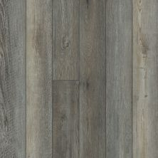 Shaw Floors Resilient Residential Paragon 5″ Plus Loft Pine 05047_1019V