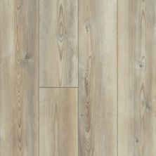 Shaw Floors Resilient Residential Paragon 7″ Plus Cut Pine 01005_1020V