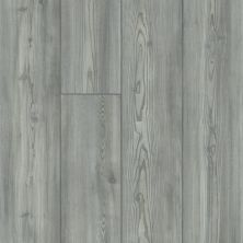 Shaw Floors Resilient Residential Paragon 7″ Plus Fresh Pine 05052_1020V