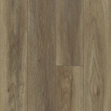 Shaw Floors Resilient Residential Paragon 7″ Plus Wire Walnut 07040_1020V