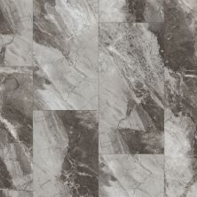 Shaw Floors Resilient Residential Paragon Tile Plus Bardiglio 05133_1022V