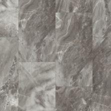 Shaw Floors Resilient Residential Paragon Tile Plus Obsidian 05134_1022V