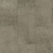 Shaw Floors Resilient Residential Paragon Tile Plus Iron 07051_1022V