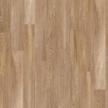 Shaw Floors Exclusive Pacific Coast20 Brussels 00235_1030V