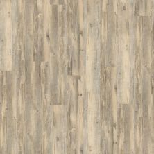 Shaw Floors Exclusive Pacific Coast20 Brisbane 00512_1030V