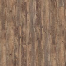 Shaw Floors Exclusive Pacific Coast20 Montreal 00744_1030V