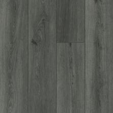 Shaw Floors Reality Homes Fremont 7″ Whitefill Oak 00913_107RH
