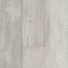 Shaw Floors Reality Homes Lava Beds Distressed Pine 00164_110RH