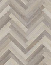 Shaw Floors Resilient Residential Chevron Tenga Oak 04482_123CT