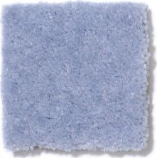 Shaw Floors Venture Baltic Blue 24436_13824