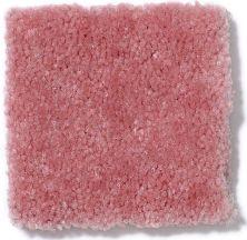 Shaw Floors Venture Parlor Pink 24835_13824