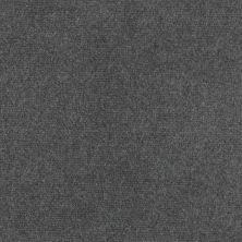 Philadelphia Commercial Excalibur 12′ Charcoal 0CHAR_140MC