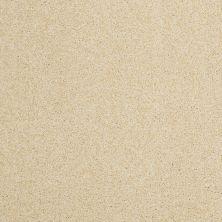 Anderson Tuftex Hillshire Gentle Yellow 00222_14DDF