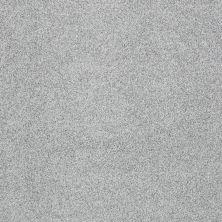 Anderson Tuftex Hillshire Spa 00341_14DDF