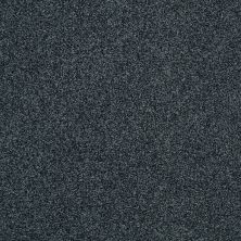 Anderson Tuftex Hillshire Teal Zeal 00347_14DDF