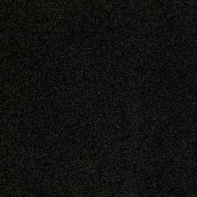 Anderson Tuftex Hillshire Sea Cave 00359_14DDF