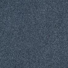 Anderson Tuftex Hillshire Cornflower Blue 00447_14DDF