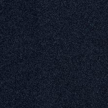 Anderson Tuftex Hillshire Cosmic 00449_14DDF