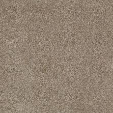 Anderson Tuftex Hillshire Tumbled Stone 00753_14DDF