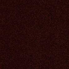 Anderson Tuftex SFA Encore Merlot 00678_14SSF
