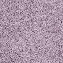 Anderson Tuftex Shaw Design Center Exhilaration Vivid Violet 00924_169SD