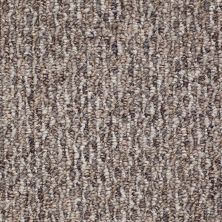 Shaw Floors Budget Berber (sutton) Dania 12 Hearthstone 86751_18286