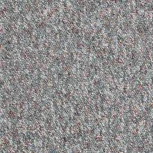 Shaw Floors Newmarketplac12 Wrought Iron 56511_18656