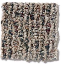 Shaw Floors Budget Berber (sutton) Mckeesport Ii12 Dried Leaves 65705_18665