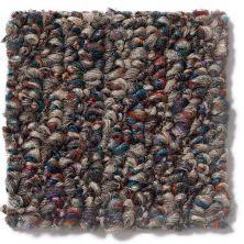 Shaw Floors Budget Berber (sutton) Mckeesport Ii12 Mineral Earth 65706_18665