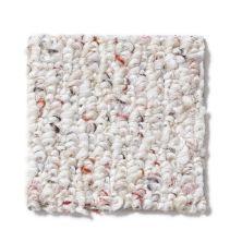 Shaw Floors Budget Berber (sutton) Mckeesport II 15 Feather Bed 65102_18666