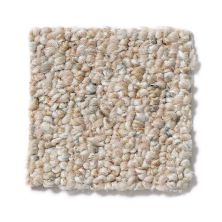 Shaw Floors Budget Berber (sutton) Mckeesport II 15 Pastry Crust 65202_18666