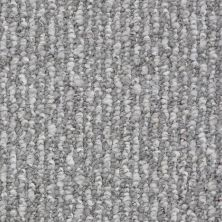Shaw Floors Budget Berber (sutton) Mckeesport II 15 Dove Tail 65501_18666