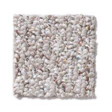 Shaw Floors Budget Berber (sutton) Mckeesport II 15 Wheat Field 65700_18666