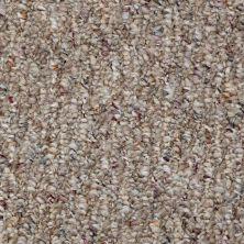 Shaw Floors Budget Berber (sutton) Mckeesport II 15 Moccasin 65703_18666