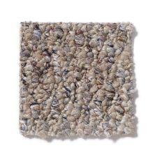 Shaw Floors Budget Berber (sutton) Mckeesport II 15 Mountain High 65704_18666