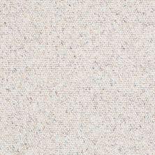 Shaw Floors Budget Berber (sutton) Newbarbourvll12 Lily 07119_18707
