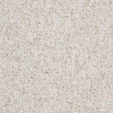 Shaw Floors Budget Berber (sutton) Newbarbourvll12 Linen 07142_18707