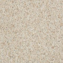 Shaw Floors Budget Berber (sutton) Newbarbourvll12 Summer Straw 07242_18707