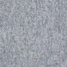 Shaw Floors Budget Berber (sutton) Newbarbourvll12 Sonoma 07411_18707