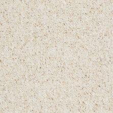Shaw Floors Budget Berber (sutton) Newbarbourvll15 Half Moon 07240_18708