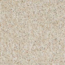 Shaw Floors Budget Berber (sutton) Newbarbourvll15 Summer Straw 07242_18708